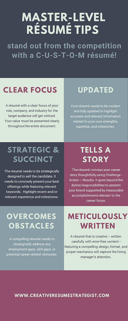master-level resume tips.png