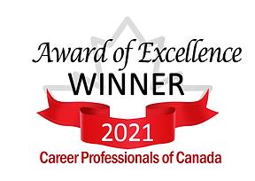 CPC award winner 2021.png