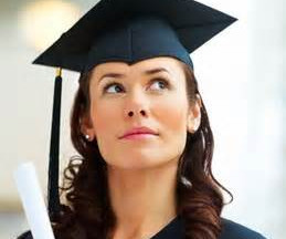 Are the expectations of new graduates changing as they enter the new world of work?