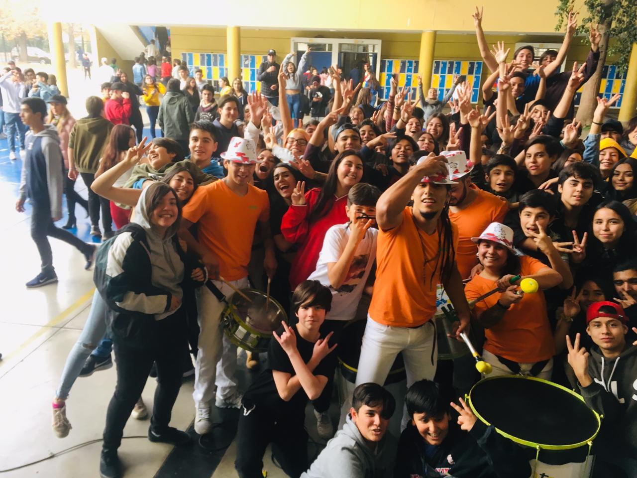 Dia del alumno-1-2019