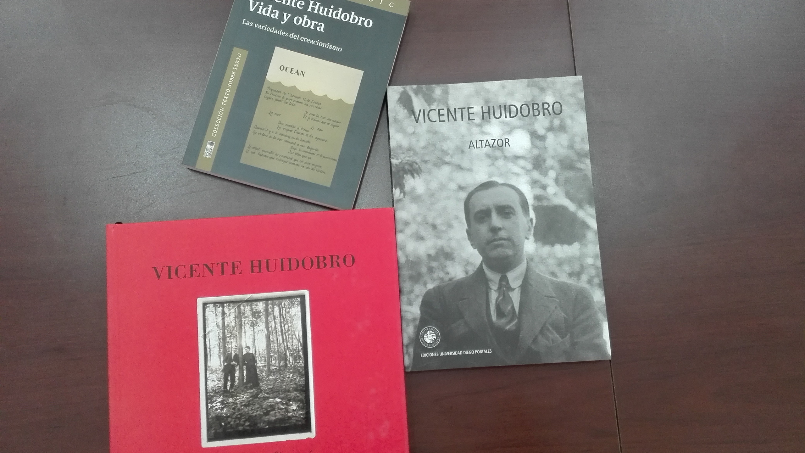 Literatura y Periodismo 4