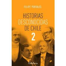 charla Luis felipe Portales1
