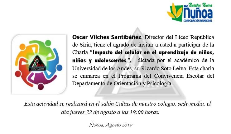 Invitación_Charla_Agosto_12019.docx