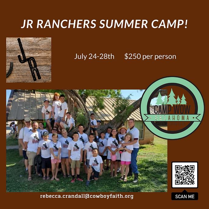 Jr Ranchers Summer Camp.png