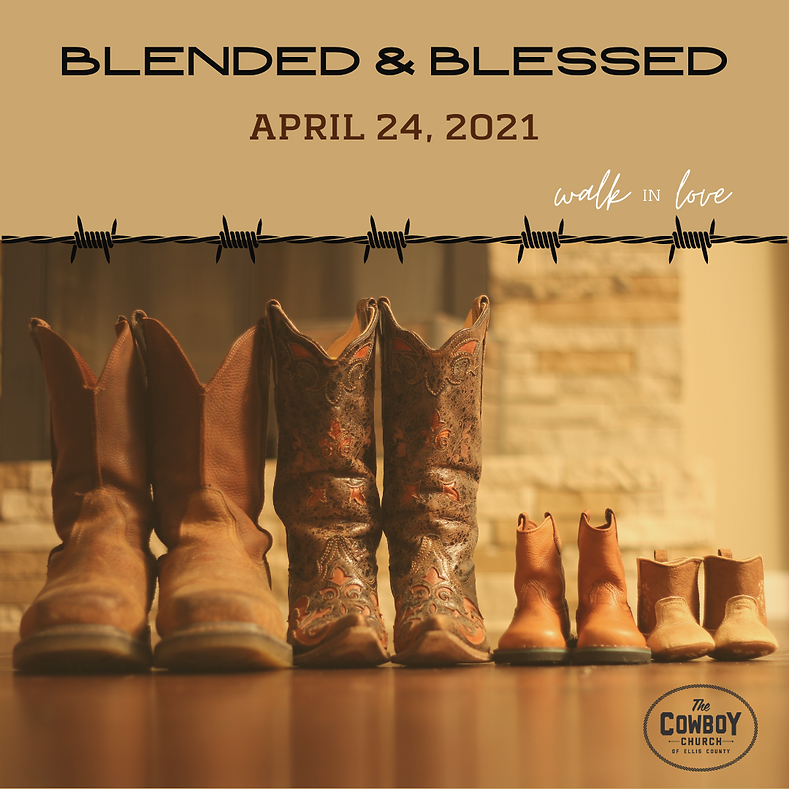 BLENDED & BLESSED.png