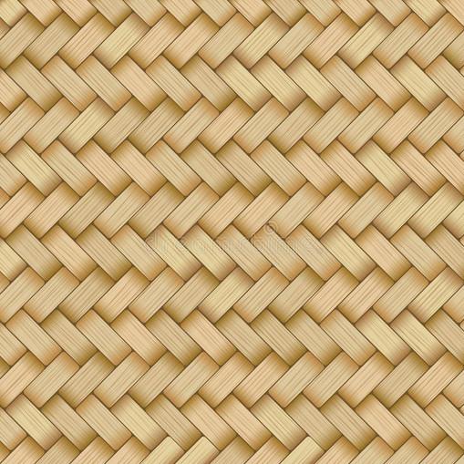 lauhala pattern.jpg