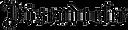 bosendorfer-logo.png