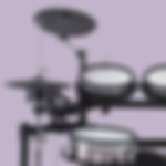 drum_main.png