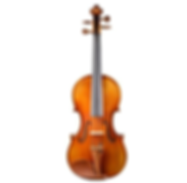 Holstein_Traditional_Panette_Violin-3_50