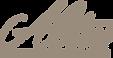 altus-logo.png