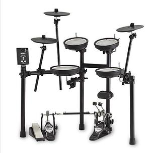 Roland-V-Drums-TD-1DMK-Electronic-Drum-S
