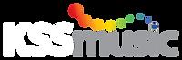kss-logo1.png