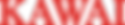1867px-Kawai_logo.svg.png