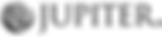 jupiter_logo_horz.png