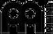 Meinl-Logo.png