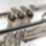 trumpet_main.png