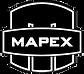 mapex_logo.png