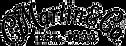 Martin_guitar_logo.png