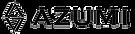 Azumi-logo.png