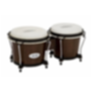 Toca-Synergy-Bongos-Tobacco.png