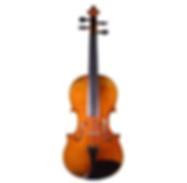 FM_Lefthanded_Violin_Front_500x.png