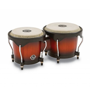 LP-City-Bongos---Vintage-Sunburst.png