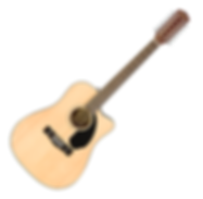 CD-60SCEDreadnought12-String1.png