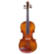 bench_strad_front_500x.png