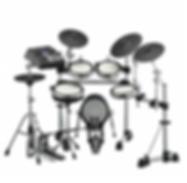 Yamaha-DTX900K-Electronic-Drum-Kit.png