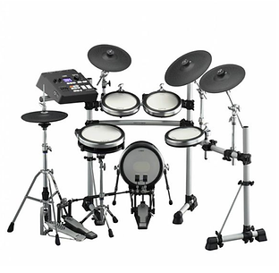 Yamaha-DTX900K-Electronic-Drum-Kit.png
