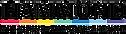 hammond-vector-logo.png