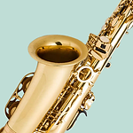 saxophone_main.png