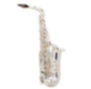Selmer-AS42S-Professional-Eb-Alto-Saxoph
