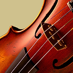 violin_main.png