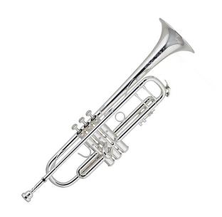 Bach-190S37W1-Stradivarius-50th-Annivers
