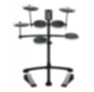 Roland-V-Drums-TD-1K-Electronic-Drum-Set