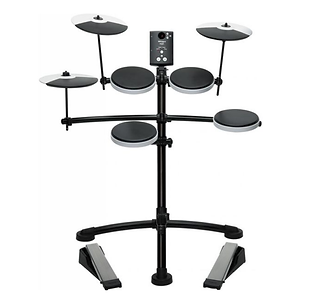 Roland-V-Drums-TD-1K-Electronic-Drum-Set