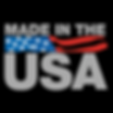 CANVA Made in USA logo.png