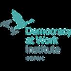 DAWI Logo.png
