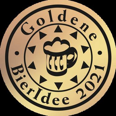 Goldene Bieridee 2021 Kopie.png