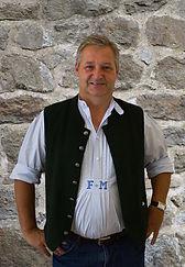 Frank Müller2a.jpg
