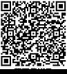 qr-codeVorab-Check-in.png