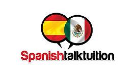 spanishtuition ok.jpg