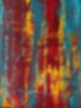 AA4DB497-B176-451D-B188-33B784AEB0B4 (1)