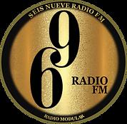 69 RADIO FM.png