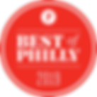 Philadelphia magazine's Best of Philly 2019 - Best secret art gallery