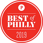 Philadelphia magazine's Best of Philly 2019 - Best secret art gallery