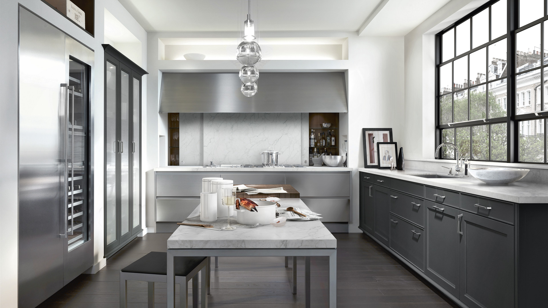 SieMatic Collection - Classic