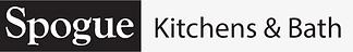 Spogue Kitchens & Bath Logo