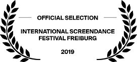 Official_Selection_ISDF_2019_black.eps.j